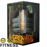 RECENZE: GRENADE - Grenade Thermo Detonator