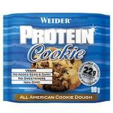 RECENZE: WEIDER - Protein Cookie