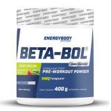 RECENZE: ENERGYBODY - Beta-Bol