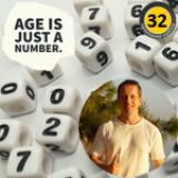 Hlavně nepřestávat – seriál Radiožurnálu ukazuje, že věk může být jen číslo