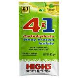 RECENZE: HIGH5 - EnergySource 4:1