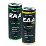RECENZE: WEIDER - EAA Zero Amino Acids
