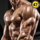 Tipy pro váš triceps