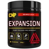 RECENZE: CNP Professional - Expansion