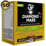 Diamond Mass - pro radost z tréninku