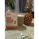 RECENZE: NUZEST - Kids Good Stuff