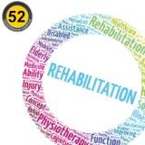 Potřebuji rehabilitaci!