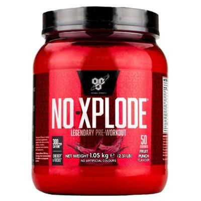 NO-Xplode 3.0 1000g