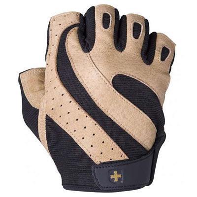 d97fc5384dc Fitness rukavice 143 PRO pánské