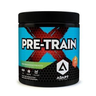 Pre-Train V2 330 g