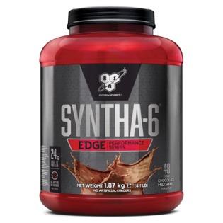 Syntha 6 EDGE 1,78kg - vanilka