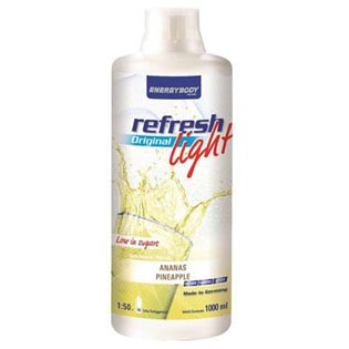 Refresh Light ORIGINAL 1000ml