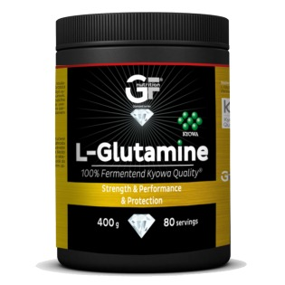 L-Glutamine Kyowa - 400 g
