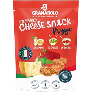 GROKsi Classico snack 24g