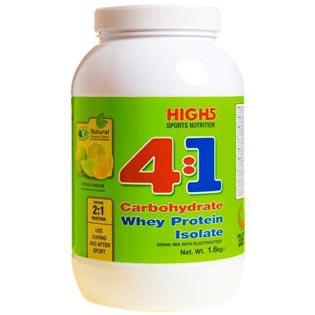 EnergySource 4:1 1,6kg