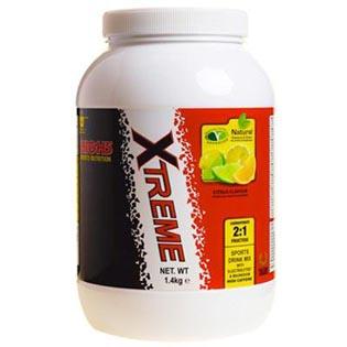 EnergySource XTREME 1,4kg