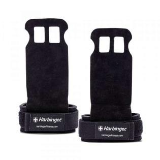 Gymnastické gripy Palm Grip 719 - Harbinger