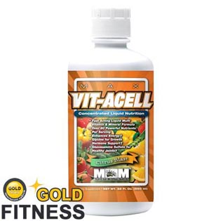 Vit-Acell 960ml. - MaxMuscle