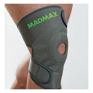 Bandáž zahoprene koleno 295 - stabilizace čéšky