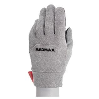 Outdoor Gloves 001 - velikost XL