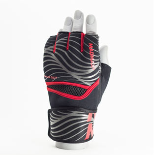 Maxgel Fighting Gloves  906 - velikost L/XL