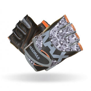 Fitness rukavice MTI-83.1