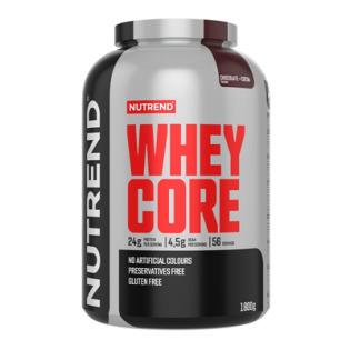 Wave Caffeine Mentol Strips 10x 1,4 g