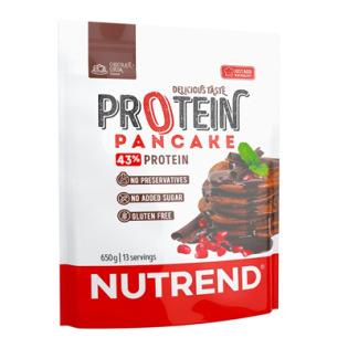 Protein Pancake 750g - čokoláda-kakao