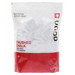 Crushed Chalk 2 kg