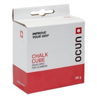 Chalk Cube 56 g