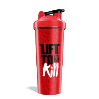 Mutant Cre-X12 4,5 kg - PVL