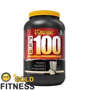 MUTANT PRO 100 1,8 kg