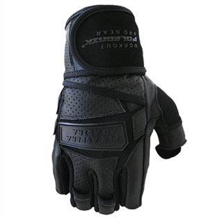 Fitness rukavice Thrax