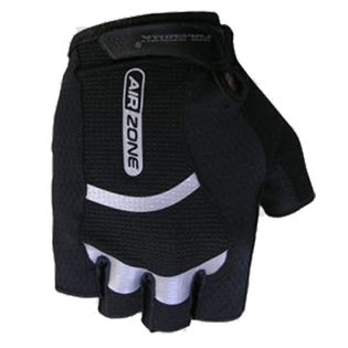 Cyklistické rukavice Reflex