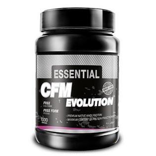 Evolution CFM PROTEIN 1000g