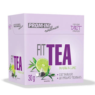 Shape Tea 20 x 1,5g