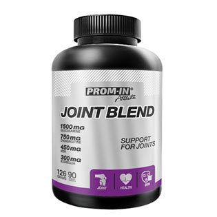 Joint Blend 120kapslí