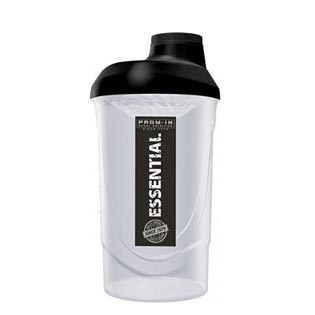 Šejkr Essential 600ml.