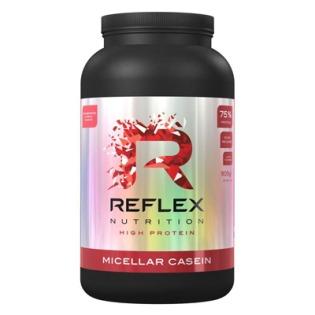Micellar Casein 909g