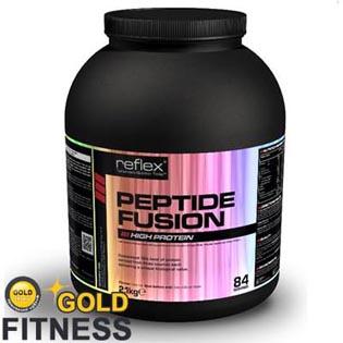 Peptide Fusion 2100g