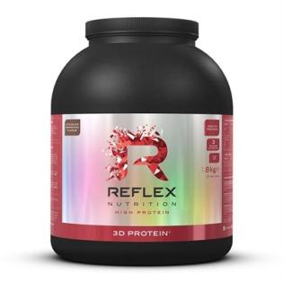 3D Protein 1,8kg