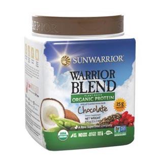 Protein Blend Bio 375 g