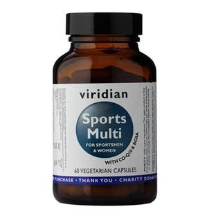 Sports Multi 60 kapslí
