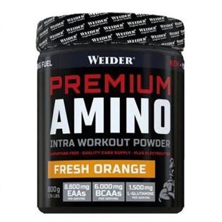 Premium Amino 800 g