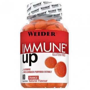 Imune Up  180 g