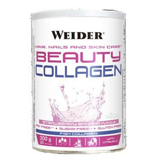 Beauty Collagen  300 g