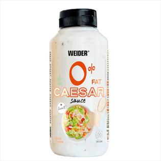 0% Fat Caesar omáčka 265 ml