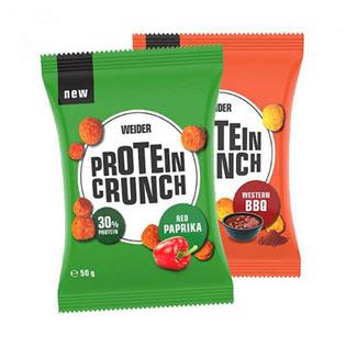 Protein Crunch 50 g