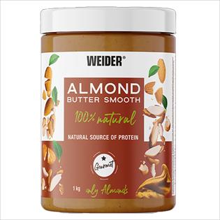 Mandlové máslo 1 kg