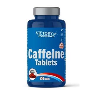 Caffeine caps 110kapslí